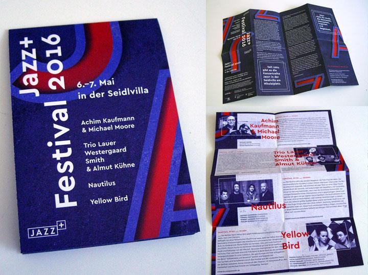 Jazzplus-Festival-2016-Programmheft